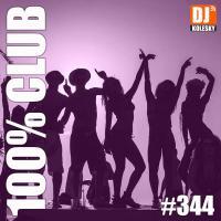 100% CLUB # 344