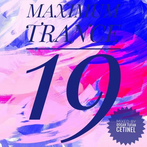 MAXIMUM TRANCE 19