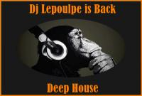 DJ Lepoulpe is back