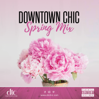 Downtown Chic Spring Mix 2017
