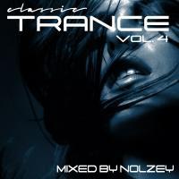 Classic Trance Vol. 4