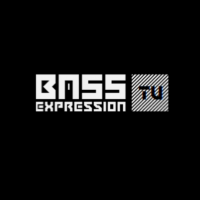 Mix Schranz for Bass Expression Event