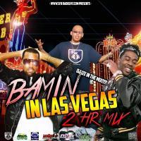 DJ IZE - BAMIN IN LAS VEGAS 2HR MIX