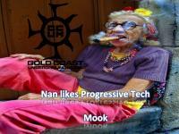 Nan like's Progressive Tech