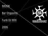 Bar Orgasmic Funk 2006