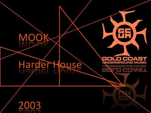 Harder  Dec 2003