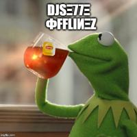 DJSE77E - Offlinez 06.2K15