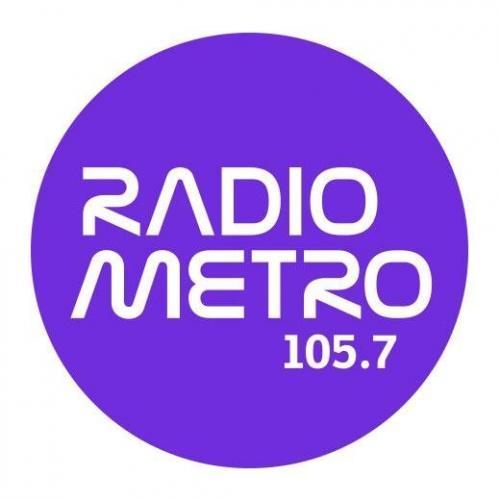 MOOK - LIVE AT THE SUNDAY SERMON CLUB- BROADCAST LIVE ON  RADIO METRO