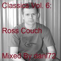 Classics Vol. 6: Ross Couch