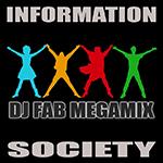 Information Society Megamix