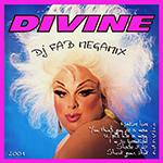 Divine Megamix