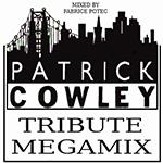 Patrick Cowley Tribute Megamix