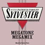 Sylvester Megatone Tribute Megamix