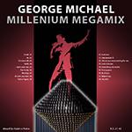 George Michael Millenium Megamix