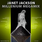 Janet Jackson Millenium Megamix