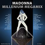 Madonna Millenium Megamix