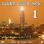 Giant Club Mix 1