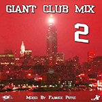Giant Club Mix 2