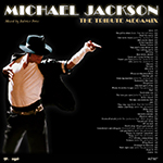 Michael Jackson Tribute Megamix