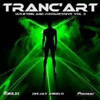 TRANC'ART 3
