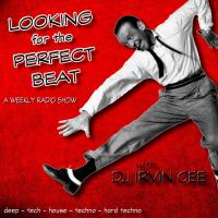 Looking for the Perfect Beat 201714 - RADIO SHOW