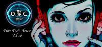 o.S.c Pure Tech_House Vol 10