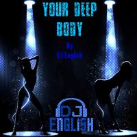 Your Deep Body