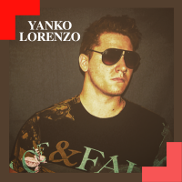 Yanko Lorenzo - Nam (Mix)