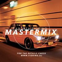 Mastermix #510