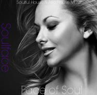 Face of Soul Vol3