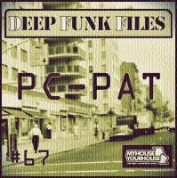 DEEP FUNK FILES #67