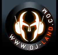 DJ Mike Stas