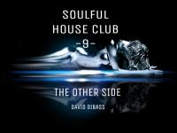 SoulFul House Club -9- (The Other Side)