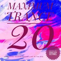 MAXIMUM TRANCE 20