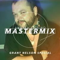 Mastermix #511 (Grant Nelson special)