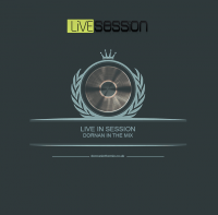 Live In Session 2017