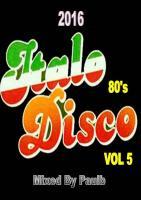 ITALO DISCO 80S VOL 5
