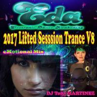 2017 Lifted Sesssion Trance V8 MASTER