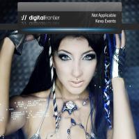 Digital Frontier