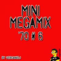 Minimegamix 70 #6 (by VerganiDj)