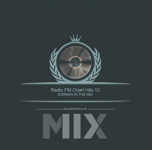 Radio FM Chart Hits 12