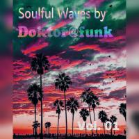 SOULFUL WAVES VOL.1 BY DOKTOR@FUNK
