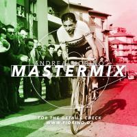Mastermix #512