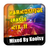 Harmonique Trance Mix II