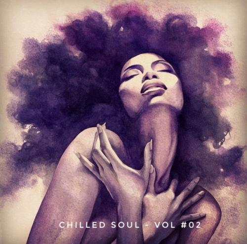 Chilled Soul Vol #02