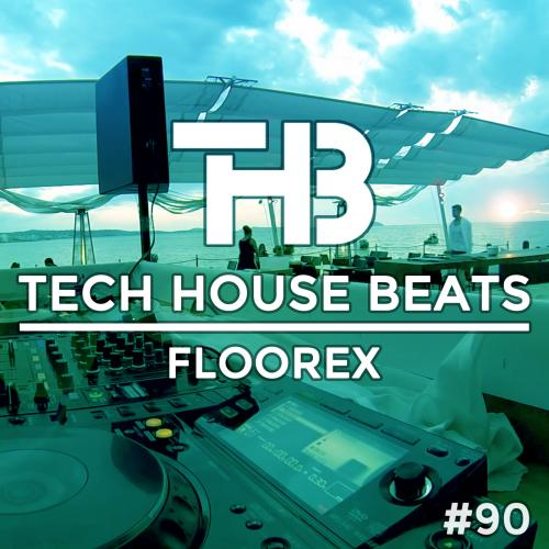 Tech House Beats #90