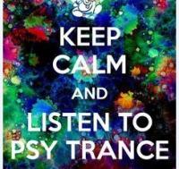Psytrance Mix 002 - 2014-2016 Tracks (FREE DOWNLOAD)