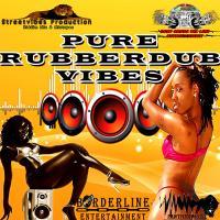 Streetvibes Production Pure Rubberdub Vibes