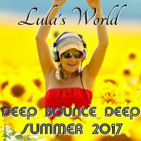 Deep Bounce Deep Summer 2017