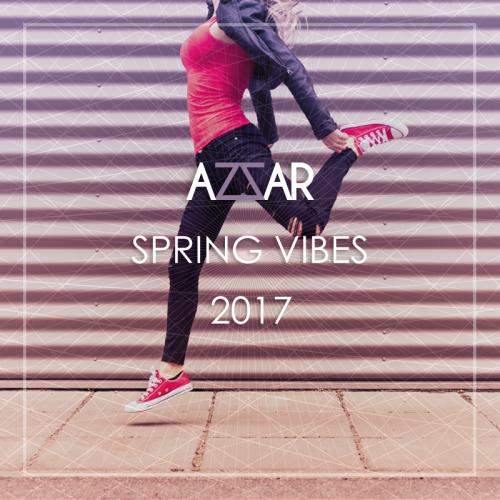 Spring Vibes 2017